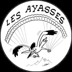 Club des Ayasses